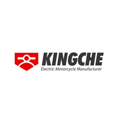 WUXI KingChe Vehicle Technology Co.,Ltd