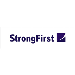 STRONG ELECTRONICS&TECHNOLOGY LIMITED