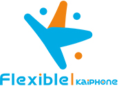 Zhejiang Flexible Technology Co., Ltd