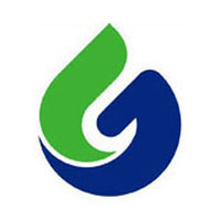Shijiazhuang Huajia Medicinal Capsule Co., Ltd.