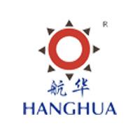 Hebei Hanghua Diamond Products Co.,Ltd