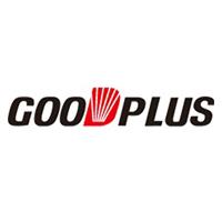 Wenzhou Goodplus Machinery Co., Ltd