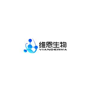 Vianderma Biotech Co. Limited