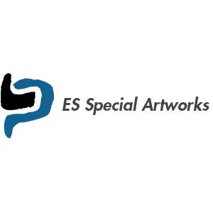 ES Special Artwork Design Service (Baoding) Co., Ltd.