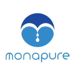 Hangzhou Mona Environmental Technology Co., Ltd.