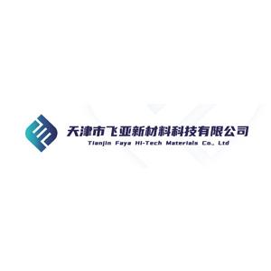 Tianjin Faya HI-Tech Material co.,Ltd