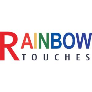 Dongguan Rainbow Touches Garment Co.,Ltd