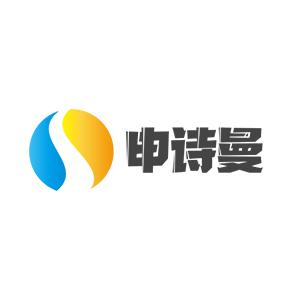 Wenzhou Jijin Sanitary Ware Co., Ltd.