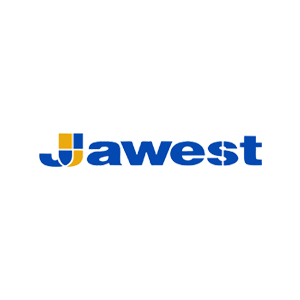 Shenzhen Jiaweishi Electronic Technology Co.,Ltd.