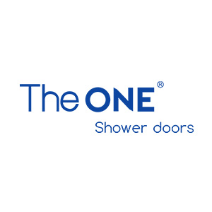 The One Sanitary Ware Co., Ltd.