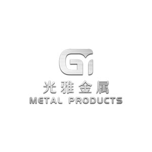 Jinzhou GuangYa Metal Products Co., Ltd