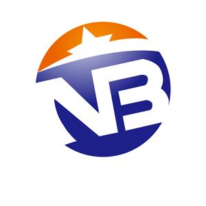 Guangdong NB Technology Co,.Ltd