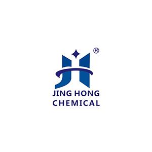 shijiazhuang jinghong chemical technology co.,ltd.