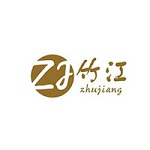 Zhuhai Electric Wire And Cable Co., Ltd