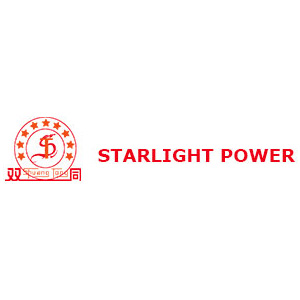 Jiangsu Starlight Electricity Equipments Co., Ltd.