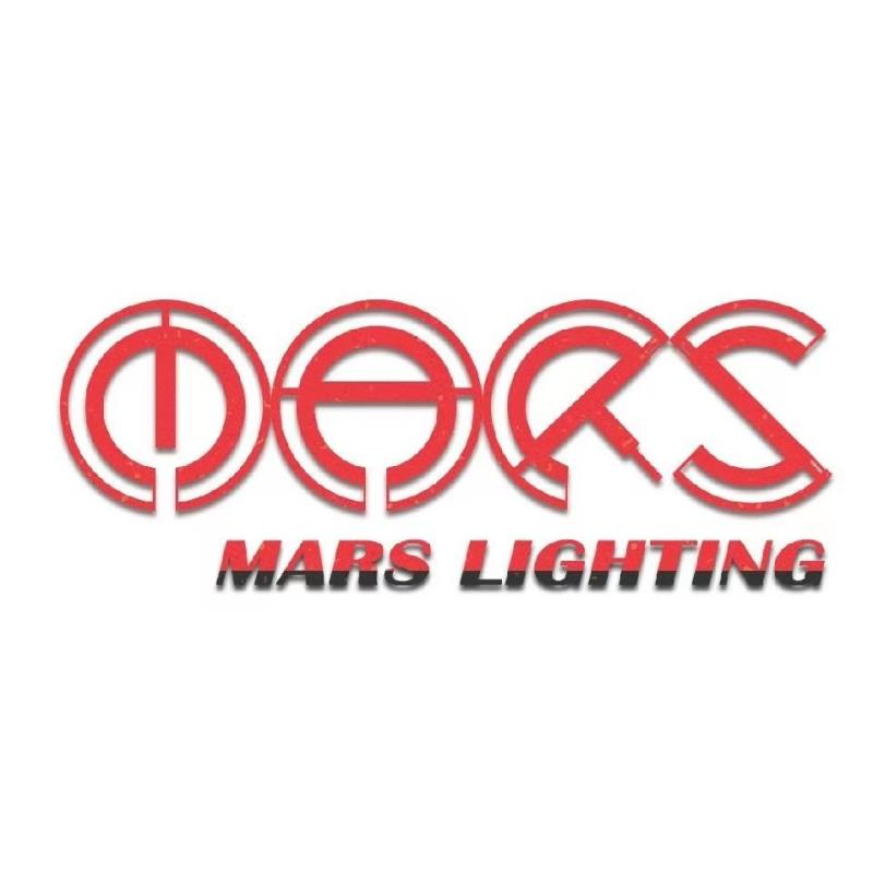 ZHONGSHAN MARS LIGHTING TECHNOLOGY CO., LTD