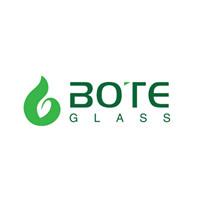 Hebei Bote Glass Co., Ltd.
