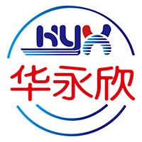 Tianjin Huayongxin Prestressed Steel Wire Co., Ltd