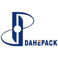 Shanghai Dahe Packaging Machinery Co., Ltd