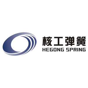 Hebei Ever-shine Building Materials Import and Export Co.,Ltd