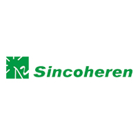 Beijing Sincoheren Science And Technology Development Co., Ltd.