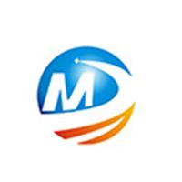 Tai'an Luming Engineering Materials Co.,Ltd.