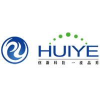 Chongqing Huiye IoT Technology Co., Ltd.