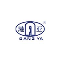 HongKong Gangya Group Co., Ltd.