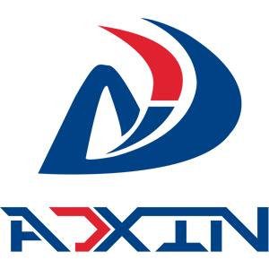 Shijiazhuang Adxin Imp&Exp Trading CO.,Ltd