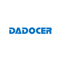 Shenzhen Dadocer Technology Co., Ltd.