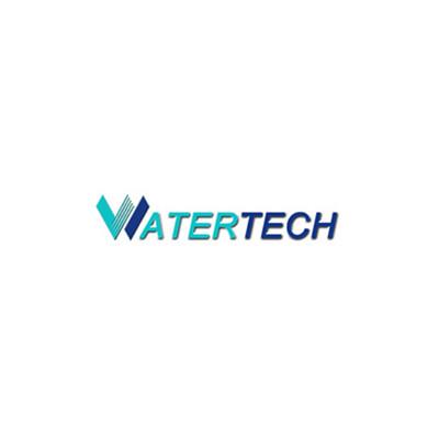 Watertech Cutting Precision Manufacture Co.,Ltd.