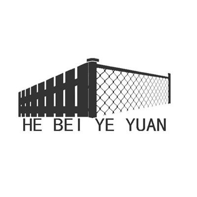 Hebei Yeyuan Construction Engineering Co., Ltd