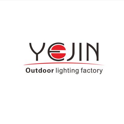 Yejin Outdoor Lighting Factory