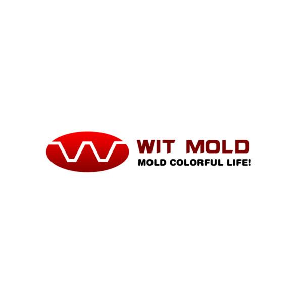 China Mold, Injection Mold Maker / Company / China