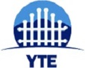 Yingtaier Metal Products Co., Ltd