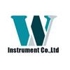 W&J Instrument CO., LTD.