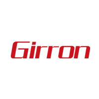 Dongguan Girron Optoelectronics Co., Ltd