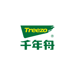 Treezo New Meterial Science and Technology Group Co., Ltd.