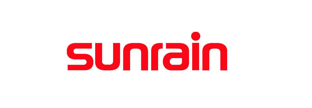 Guangdong Sunrain Air Source Energy Co.,Ltd