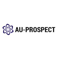 Au-Prospect Drilling Tools(Wuxi)Co.,Ltd