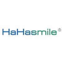 HaHasmile
