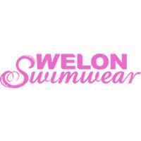WELON SPORT & FASHION GROUP LIMITED