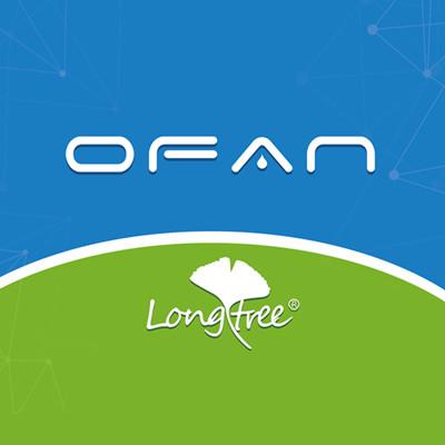 Guangzhou OFAN Beauty Equipment Co., Ltd.
