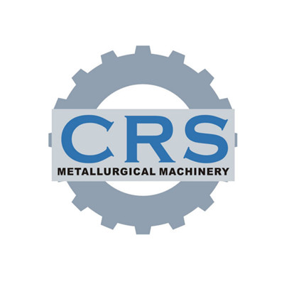 Beijing CRS Metallurgical Machinery Co.,Ltd.