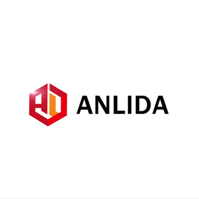 Anping County Anlida Metal Wire Mesh Co., Ltd