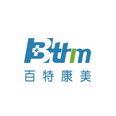 Bio Tech Health Medical Supplies(tianjin )Co.Ltd