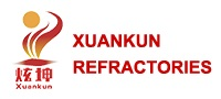 Hebei Xuankun Refractory Material Technology and Development Co., Ltd