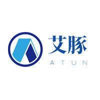 Hebei ATUN Trading Co., Ltd