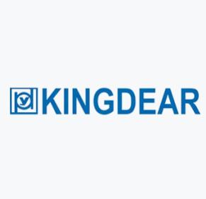 Jinan kingdear machinery Co.,LTD