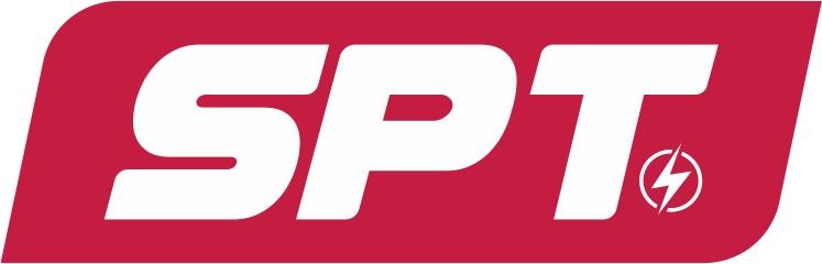 Surgeprotec Co., Ltd.